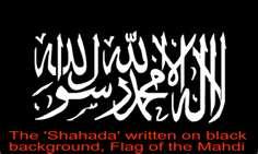 Khurosan Army of the Black Flags