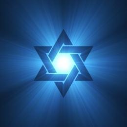 The Jews ofMontana