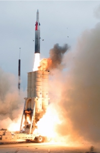 ord_arrow_abm_launch_lg