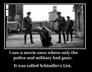 securedownload2