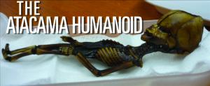 atacama humanoid
