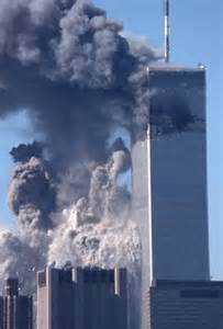 The Occult Symbology of September 11, 2001 and the Age of Aquarius – PartOne