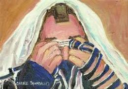 Palestinian Barbarism
