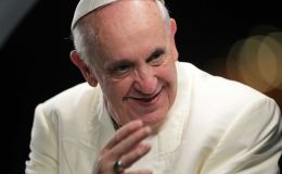 Jesuit Pope Francis to be Tried by Sanhedrin